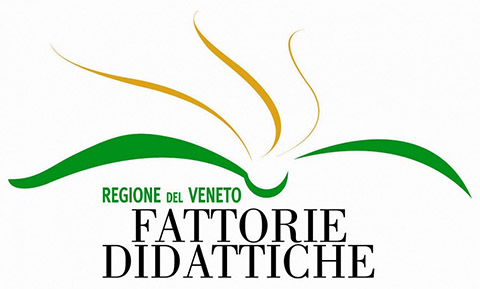 Regione del Veneto - Fattorie Didattiche